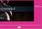 "Pilot Episode of ""Unintended; Unlocking a Nation's Pregnancy Secret"" Screens at Miami Web Fest"